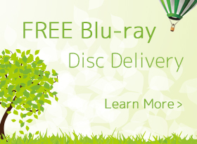 Macgo Free Spring Gift Delivery 2015