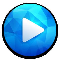 1 Mac Blu-ray Player