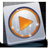1 Windows Blu-ray Player