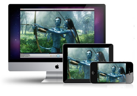Which is better mac or ipad?