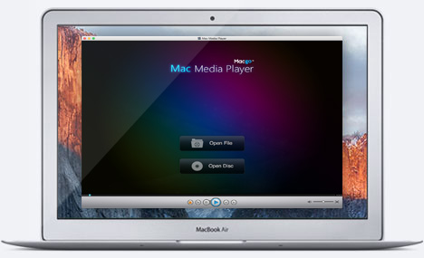 WatFile.com Download Free Macgo Blu-ray Player Software for Mac & Win, iPhone Manage tools