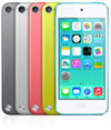 iPod touch-2