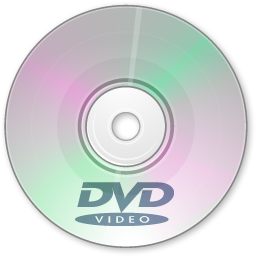 What Is Dvd Macgo Dvd Player