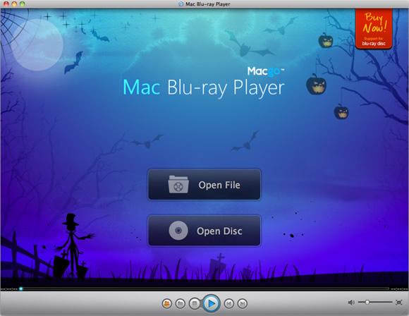 How to play a blu-ray on mac os x: mac blu-ray player youtube.