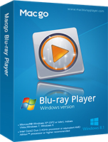 1 Windows Blu-ray Player