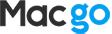 macgo logo