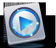 Win & Mac Blu-ray Player Bundle