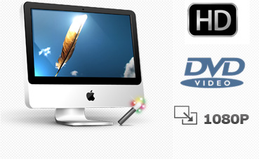 Top 3 wmv players for mac