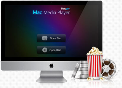 mp4 player for macbook air